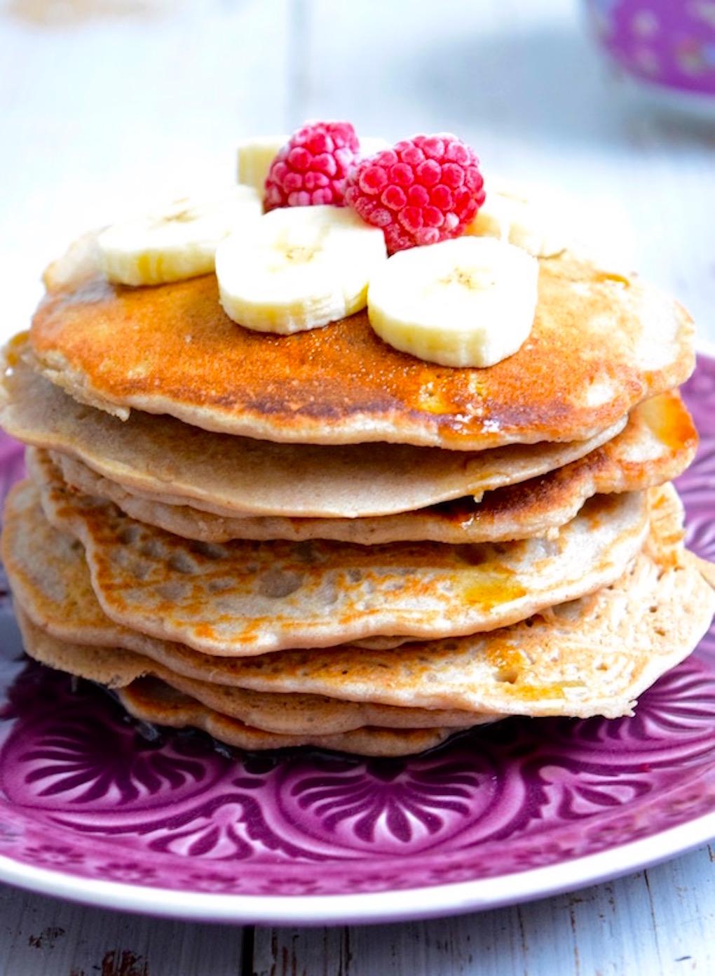 birnen-buchweizen-pancakes2dsc_0451
