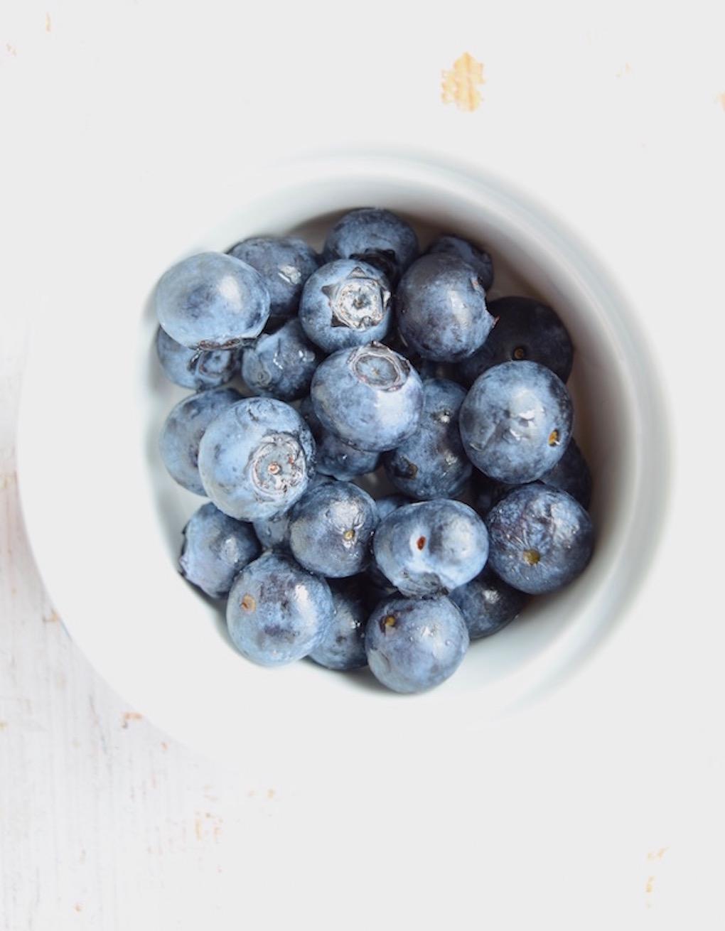 blaubeermuffins3