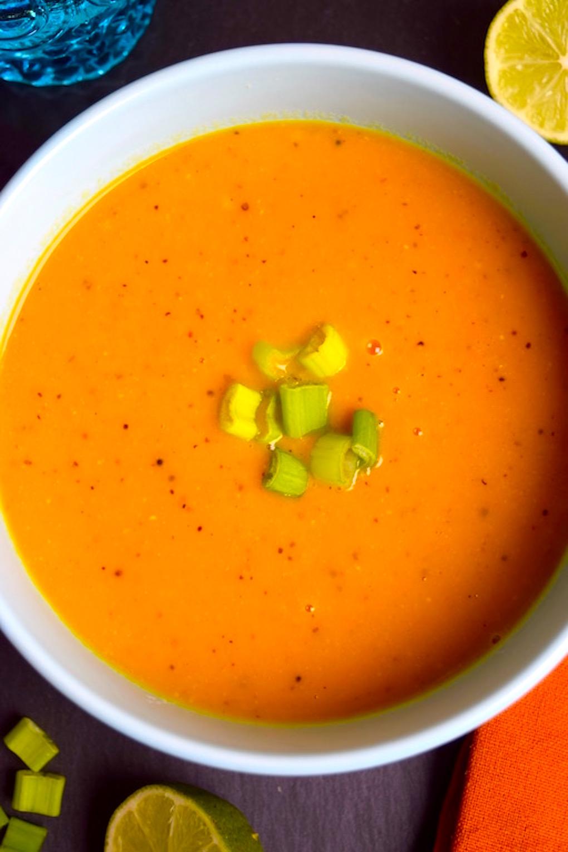 gelbe-linsensuppe2