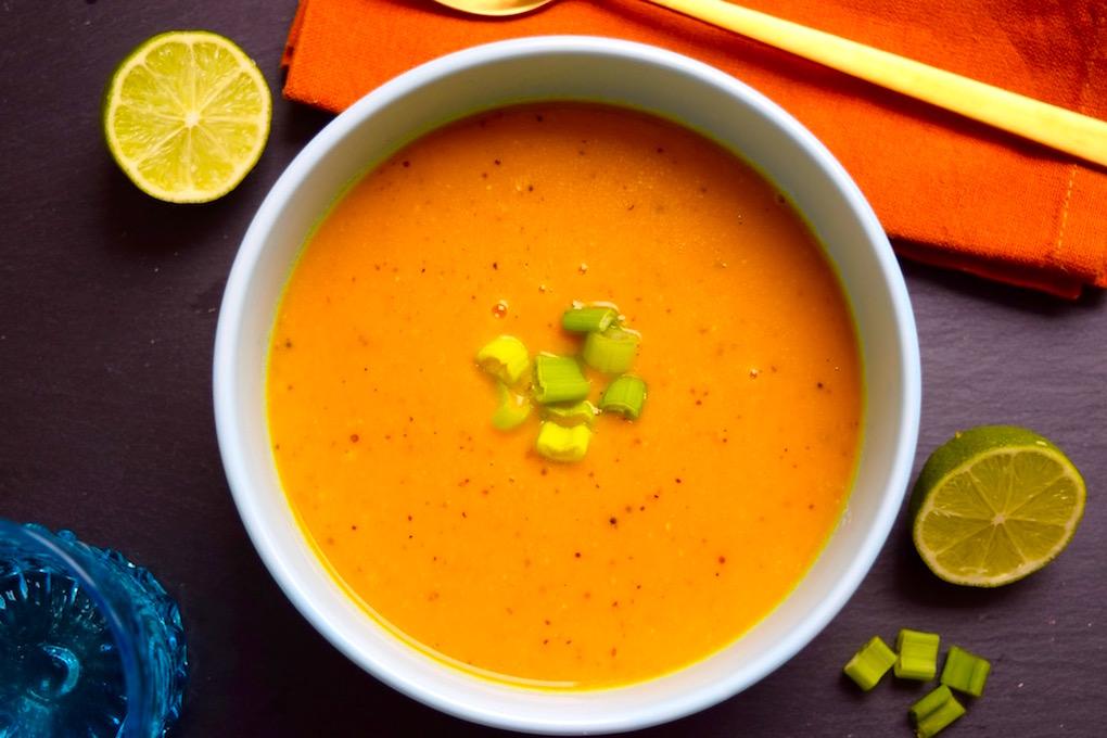 gelbe-linsensuppe3