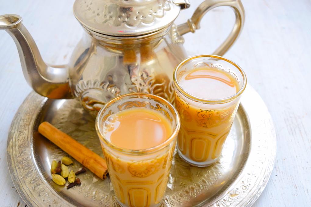 indischer-chai1