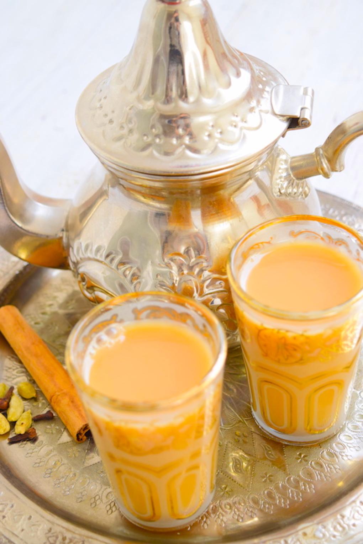 indischer-chai2