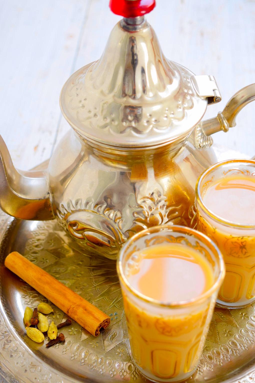 indischer-chai3