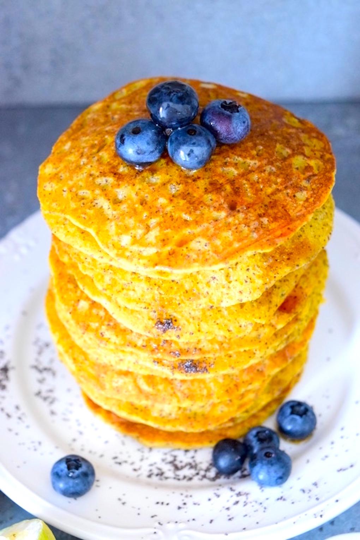 mohn-pancakes2