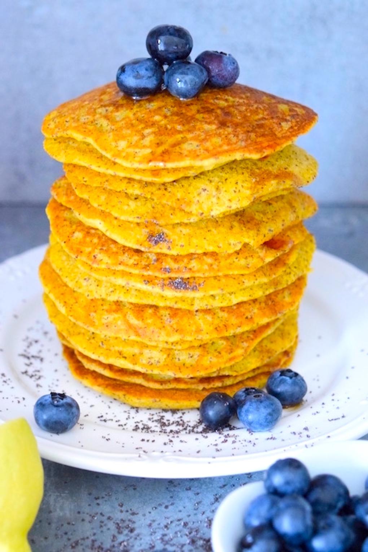 mohn-pancakes3