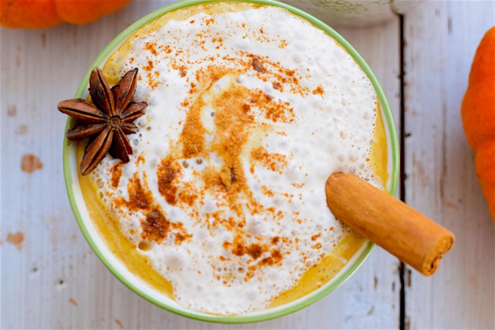 pumpkin-latte3
