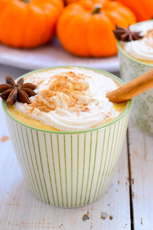pumpkin-latte2