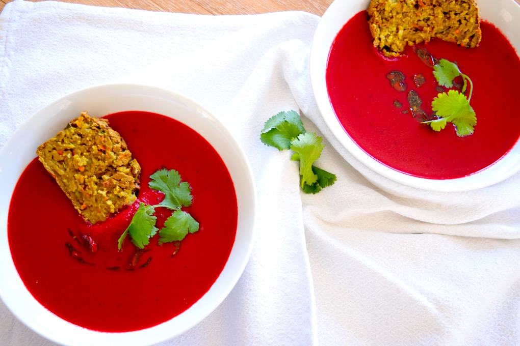 rote-beete-suppe3