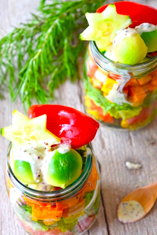 salat-im-glas3