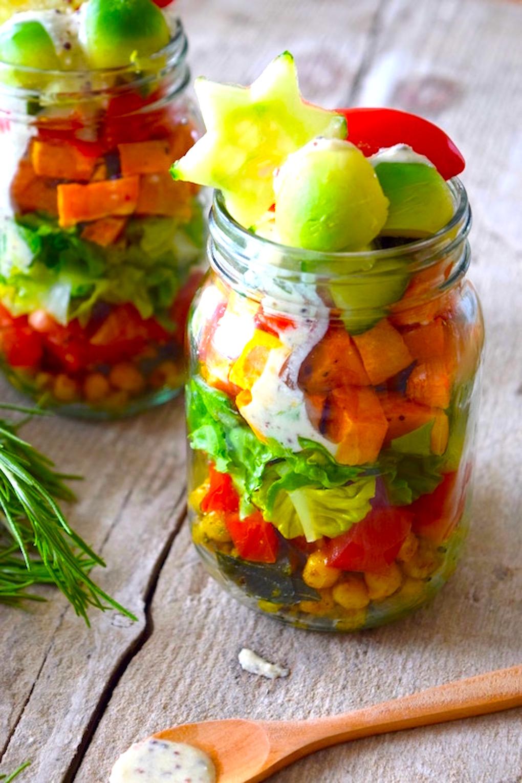 salat-im-glas4