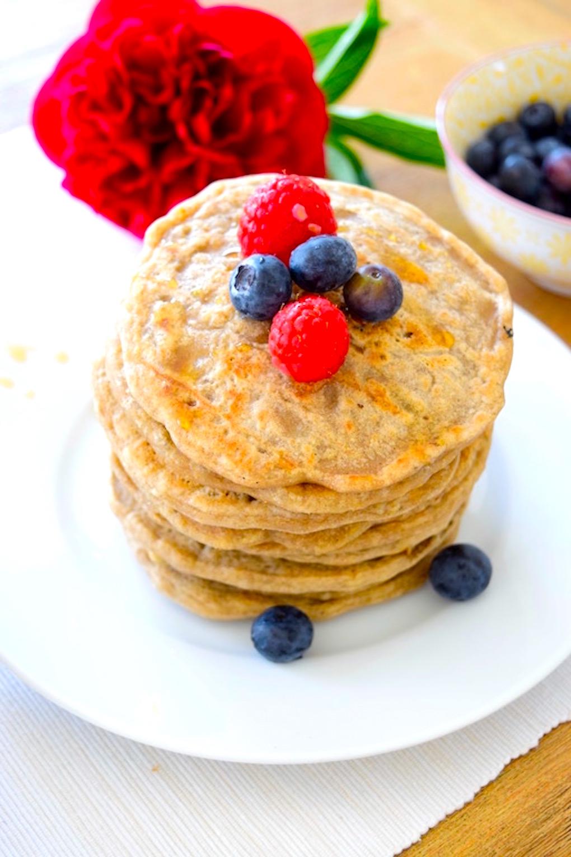 teff-pancakes4