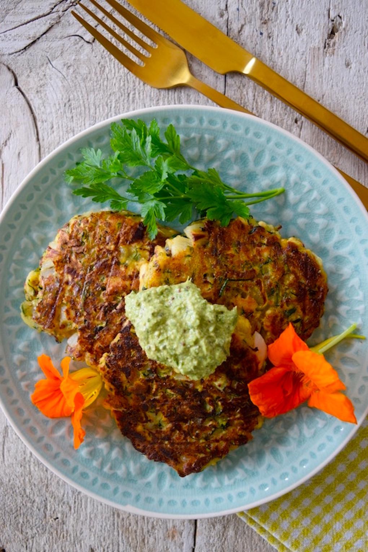 zucchinipuffer2