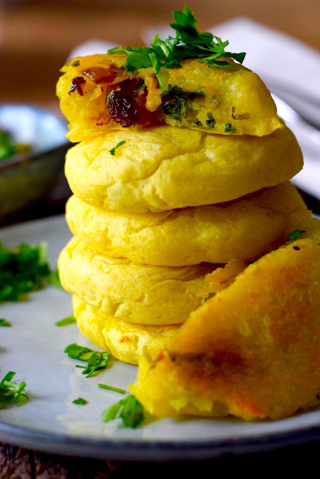kartoffelfrikadellen2